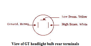a_GTBULB2_1 headlight rewiring 3 prong headlight wiring diagram at crackthecode.co