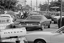 Line_at_a_gas_station_1979