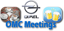 opel_meetings02